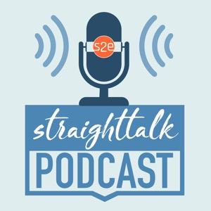 Straight Talk - Business Architecture