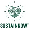 SustainNOW Podcast - Sustainable Solution in Retail.  artwork
