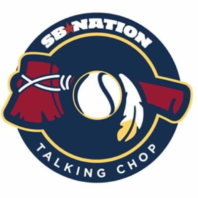 Talking Chop: for Atlanta Braves fans:SB Nation