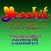 Yesshift artwork