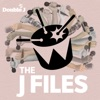 The J Files Podcast