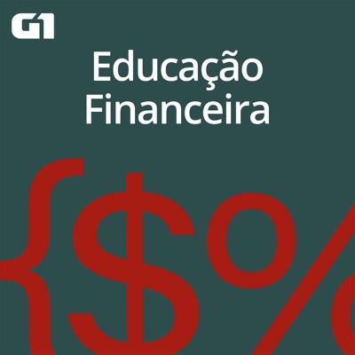 G1 - Educação Financeira:G1