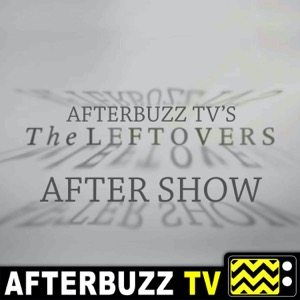 The Leftovers Podcast