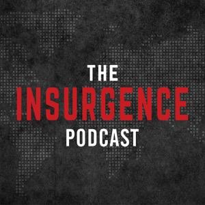 The Insurgence Podcast