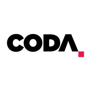 Coda Change