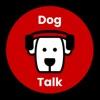 Dog Talk artwork