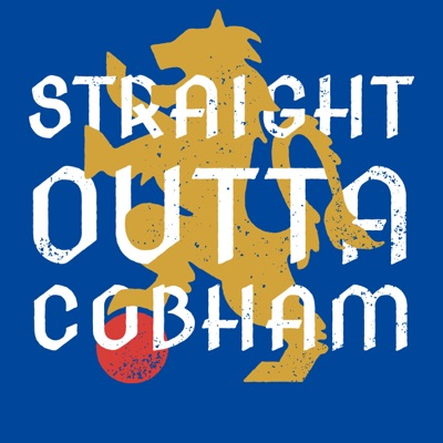 Straight Outta Cobham - A show about Chelsea:The Athletic