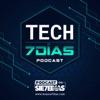 Tech 7 dias