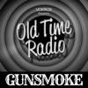 Gunsmoke | Old Time Radio