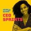 CEO Sprints artwork
