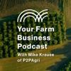 Your Farm Business Podcast artwork