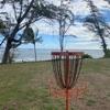 GolfintheOcean artwork
