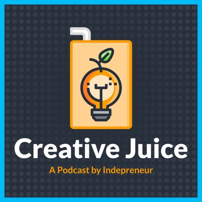 Creative Juice:Indepreneur