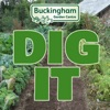 Dig It - Discussions on Gardening Topics artwork