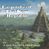 Legends of the New Republic