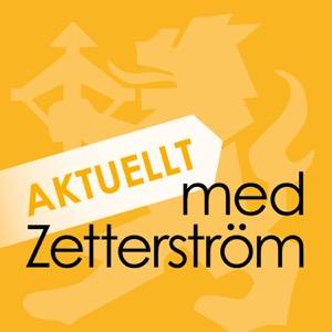 Länsstyrelsen Kronoberg: Aktuellt med Zetterström