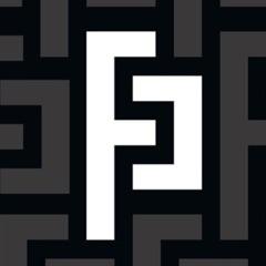 Friderikusz Podcast