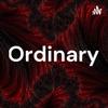 Ordinary artwork