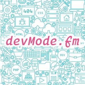 devMode.fm