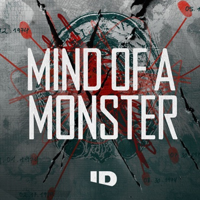 Mind of a Monster:Investigation Discovery