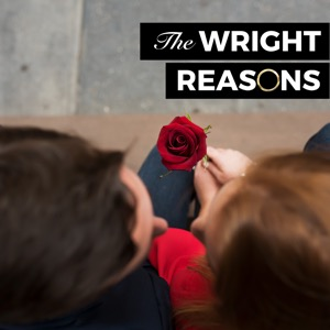 The Wright Reasons