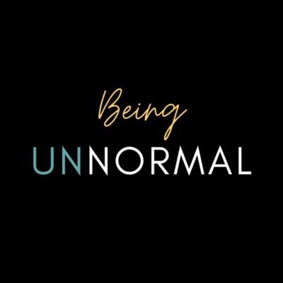 Being UnNormal