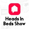 Heads In Beds Show artwork