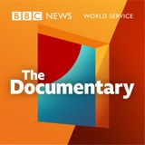 Afghanistan protests podcast episode