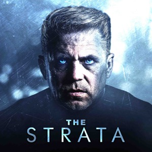 The Strata