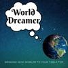 World Dreamer artwork