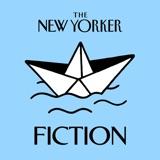 Rebecca Curtis Reads Haruki Murakami podcast episode