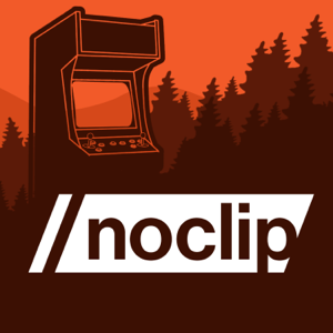 Noclip