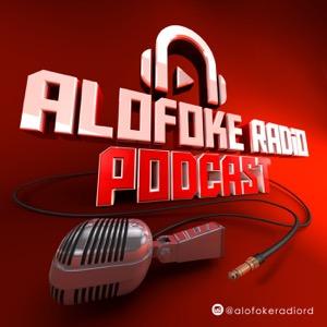 Alofoke Radio