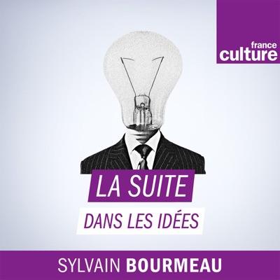 La Suite dans les idées:France Culture