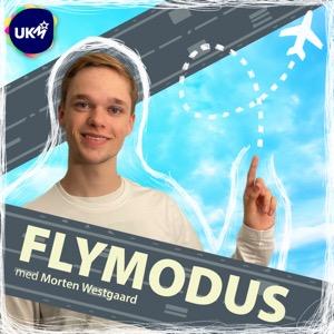 FLYMODUS