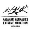 Kalahari Augrabies Extreme Marathon - KAEM artwork