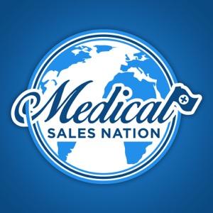 Medical Sales Nation
