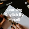 Learning English By Myself artwork