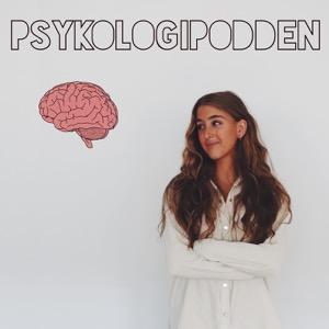 Psykologipodden