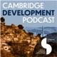 Cambridge Development Podcast