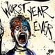Worst Year Ever