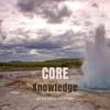 CORE Knowledge artwork