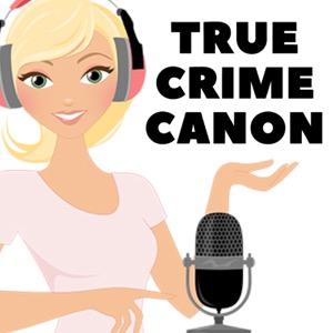 True Crime Canon