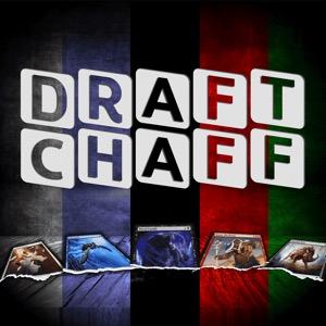 Draft Chaff
