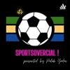 It's Sportsovercial ! artwork