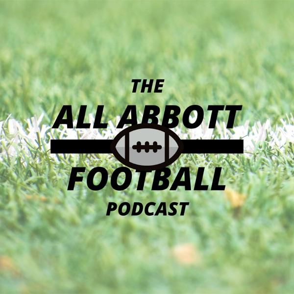 All Abbott Football
