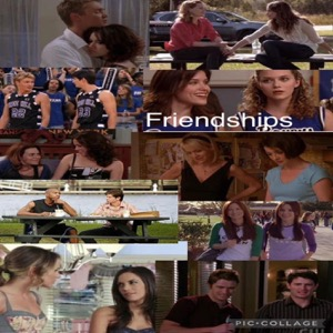 Everything One Tree Hill Episode 3