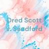 Dred Scott v. Sandford artwork