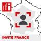 Invité France