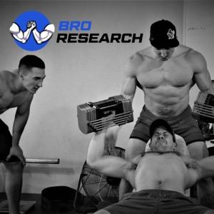 Bro Research Radio
